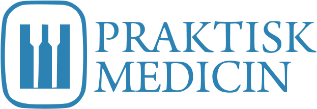 Praktisk Medicin