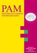 pam2014