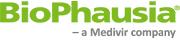 biophausia_logo