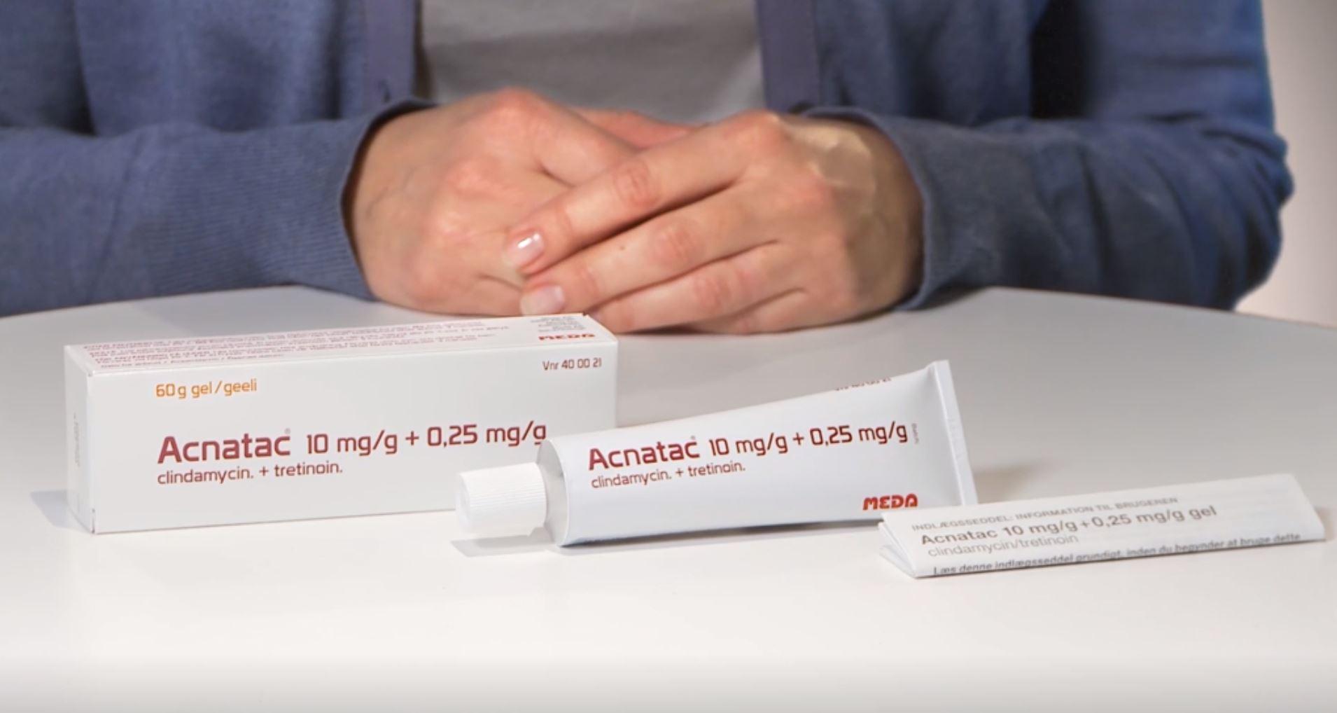 praktiskmedicin